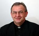 Ks. Antoni Zemula S.A.C.